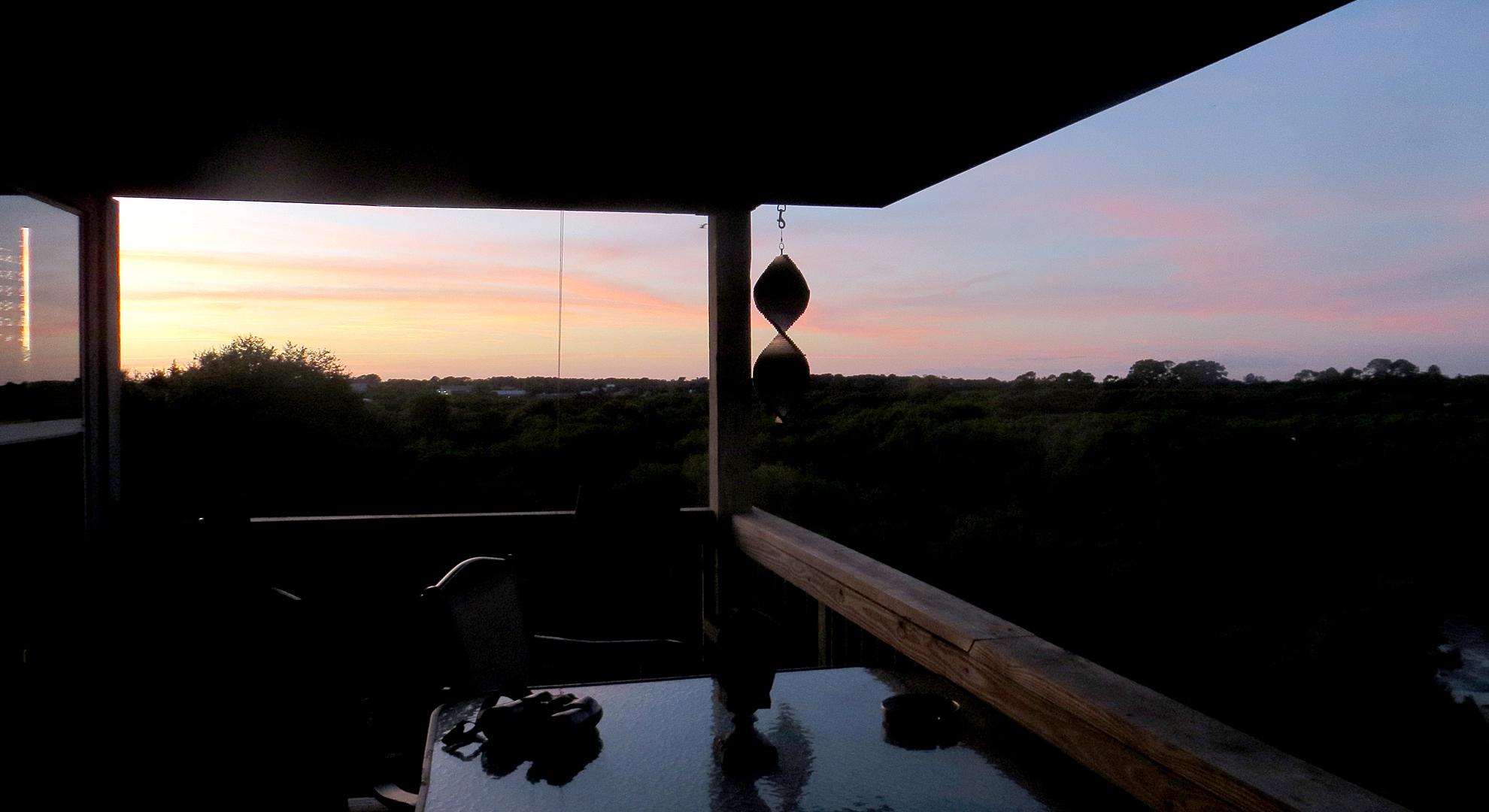 Cedar Key Tranquility Vrbos Cedar Key Florida Lodging